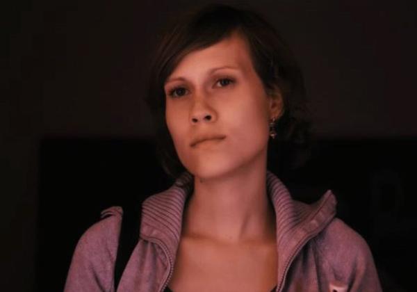 In der Ferne das Meer Anja Thiemann imbissfilm