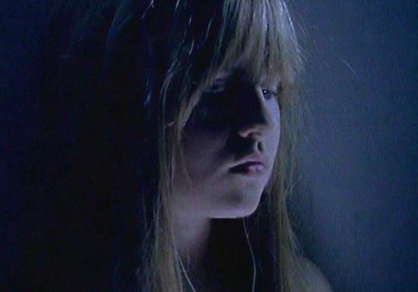 Mit sechzehn bin ich weg Lucie Hollman